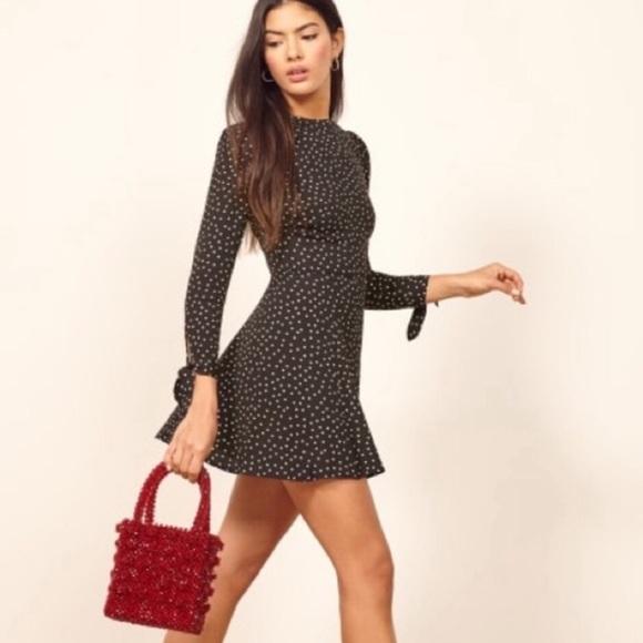 Reformation Dresses & Skirts - NWT Reformation Samantha dress